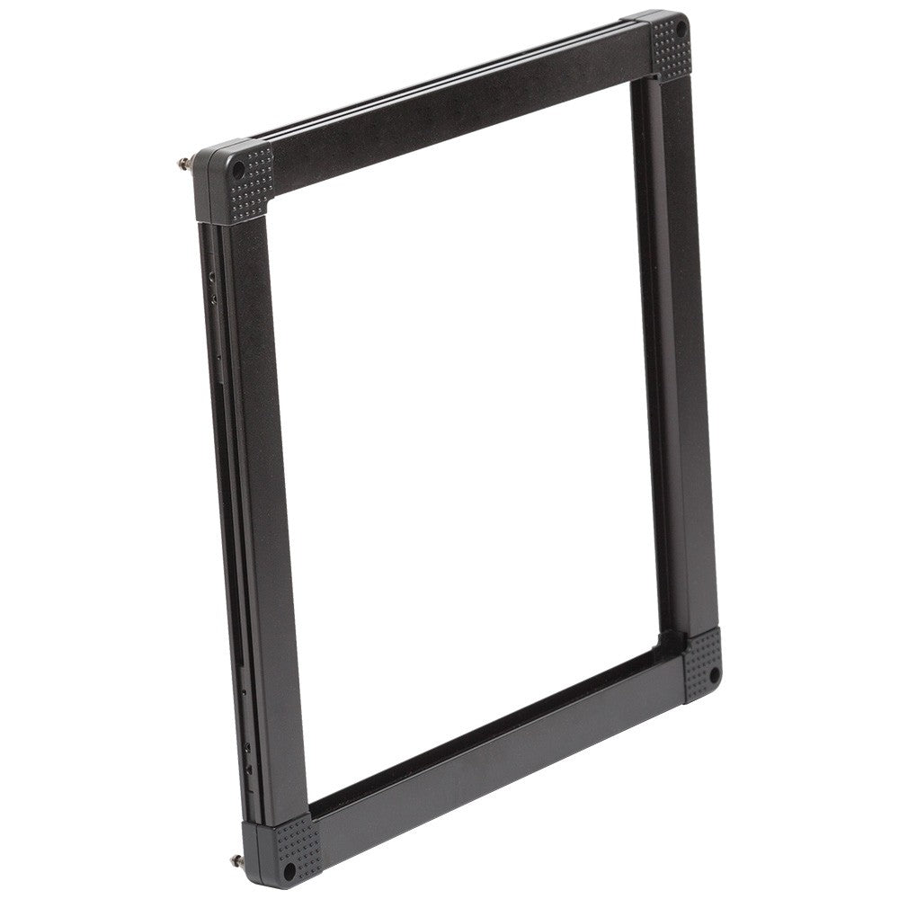 F&V FAF-1 Filter Adapter Frame for K4000 SE and Z400S Soft