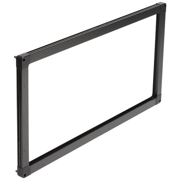 F&V FAF-2 Filter Adapter Frame for Z800S Soft