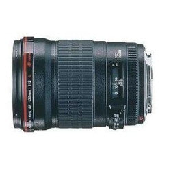 Canon EF 135mm f/2L USM 2520A004