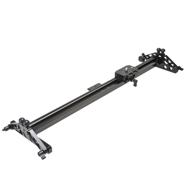 F&V S80 Camera Slider 108060010101 - Lighting-Studio - F&V Lighting USA - Helix Camera
