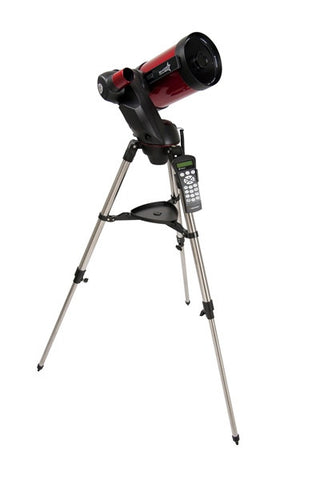 Celestron SkyProdigy 6 Computerized Telescope - Telescopes - Celestron - Helix Camera