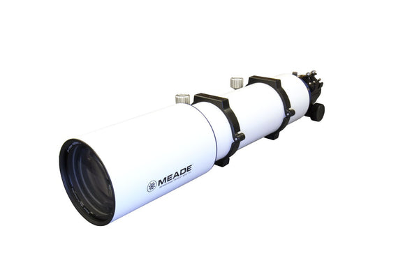 Meade 115MM Series 6000 ED Triplet APO
