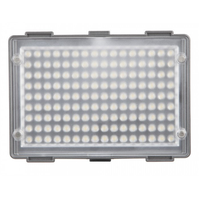 VIBESTA Capra-12 Daylight LED On-Camera Light