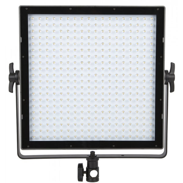VIBESTA Capra-30 Daylight LED Panel Light - Lighting-Studio - VIBESTA - Helix Camera