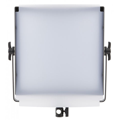 VIBESTA Capra-30 Bi-Color LED Panel Light - Lighting-Studio - VIBESTA - Helix Camera