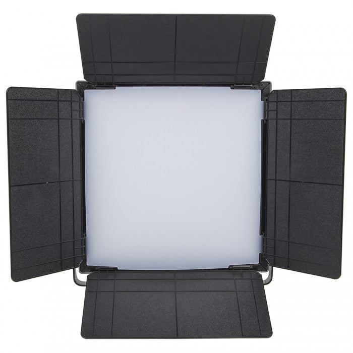 VIBESTA Capra-75 Bi-Color LED Panel Light