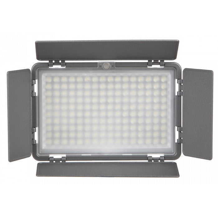 VIBESTA Verata-1080 Bi-Color LED On-Camera Light