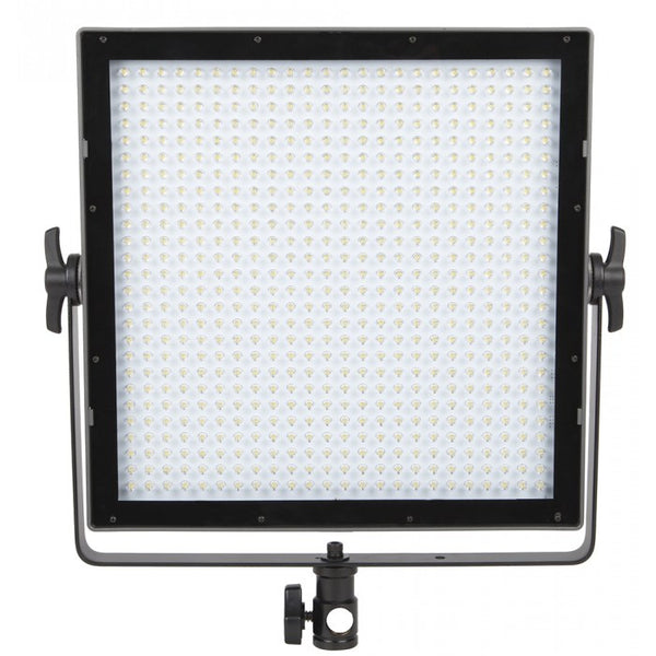 VIBESTA Verata-4150 Bi-Color LED Panel Light - Lighting-Studio - VIBESTA - Helix Camera
