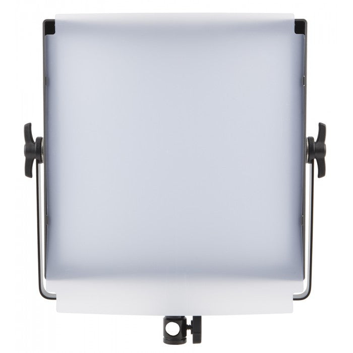 VIBESTA Verata-4150 Daylight LED Panel Light - Lighting-Studio - VIBESTA - Helix Camera