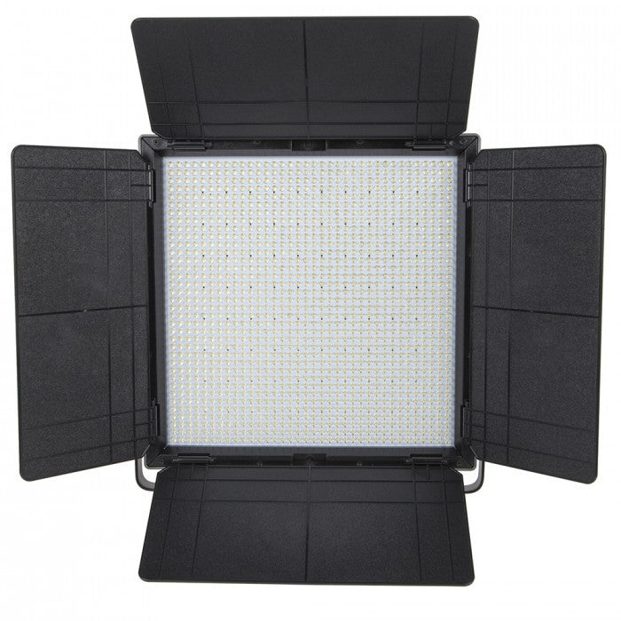VIBESTA Verata-8628 Daylight LED Panel Light
