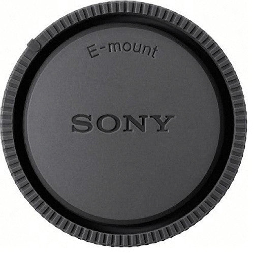 Sony ALC-R1EM - Photo-Video - Sony - Helix Camera