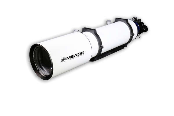 Meade 130MM Series 6000 ED Triplet APO