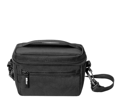 Nikon Compact Camera Bag for Coolpix/Nikon 1 - Photo-Video - Nikon - Helix Camera