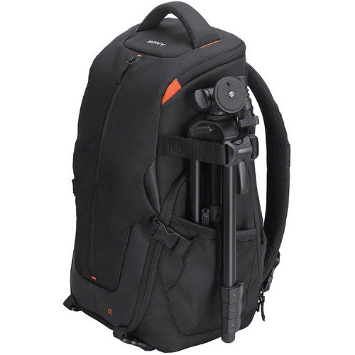 Sony LCS-BP2 Backpack