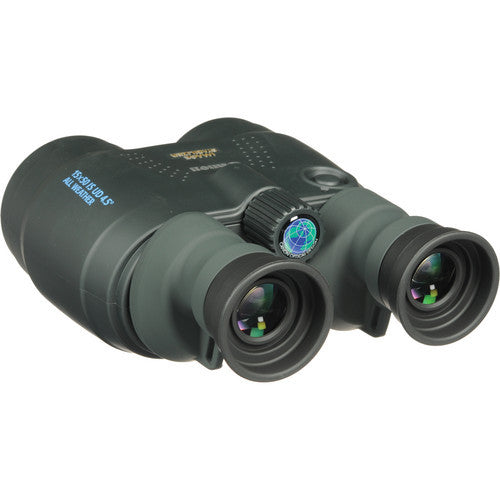 Canon 15 x 50 IS All Weather Binoculars 4625A002