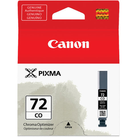 Canon LUCIA PGI-72 Chroma Optimizer Ink Tank (6411B002)