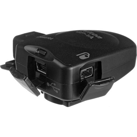 Nikon GP-1A GPS UNIT 27034 - Photo-Video - Nikon - Helix Camera
