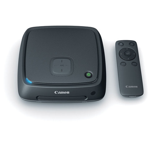 Canon Connect Station CS100 9899B002