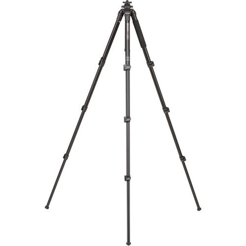 Benro Adventure AL Series 2 Tripod, 4 Section, Flip Lock TAD28A
