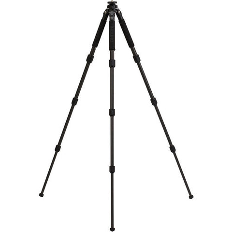 Induro CLT104 Classic Tripod CLT104 - PHOTO-VIDEO - Induro - Helix Camera