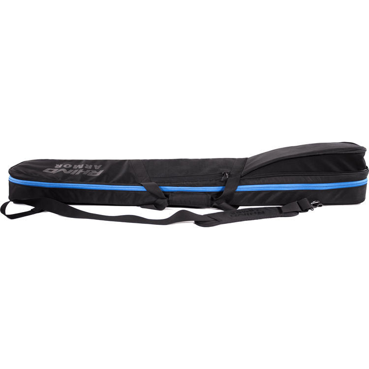 "Rhino Carrying Case 24"" (SKU094) - Photo-Video - Rhino - Helix Camera"