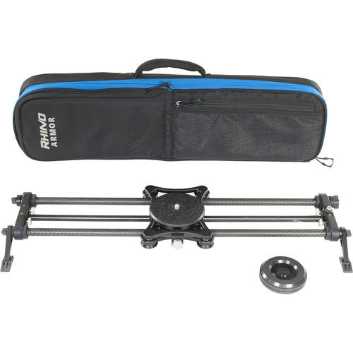Rhino Basic Slider Bundle (SKU108) - Photo-Video - Rhino - Helix Camera