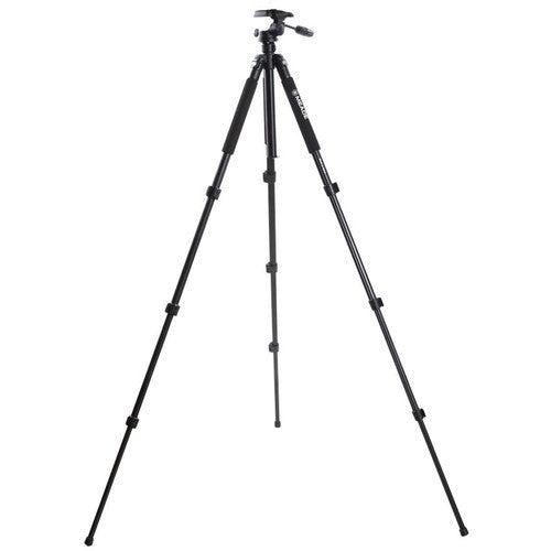 Meade Acrobat 80 - Advanced Photo Tripod - Telescopes - Meade - Helix Camera