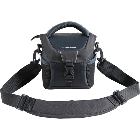 Vanguard Adaptor 15 Shoulder Bag