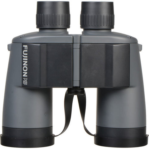 FujiFilm-Mariner-7x50-WP-XL-Binoculars-(16330457) - SPORT OPTICS - FujiFilm - Helix Camera