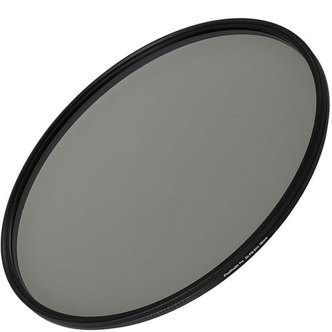 Fotodiox WonderPana 186mm Slim Circular Polarizer (CPL) Filter