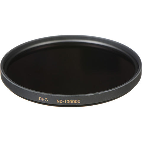Marumi Solar Eclipse Filter - 58mm - Photo-Video - Marumi - Helix Camera
