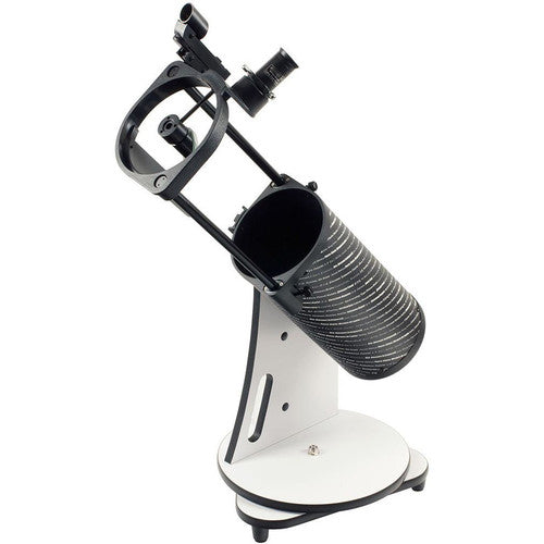 Sky-Watcher Heritage 130 Table Top Dobsonian