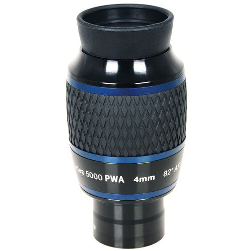 "Meade Series 5000 Premium Wide Angle Eyepiece 4mm (1.25"")"