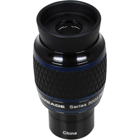 "Meade Series 5000 Premium Wide Angle Eyepiece 7mm (1.25"")"