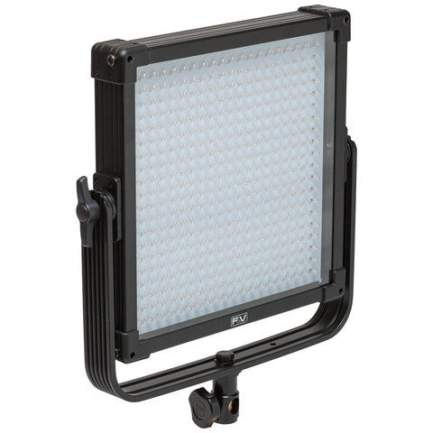 F&V K4000 SE Daylight 1x1 LED Studio Panel Light (V-Mount)