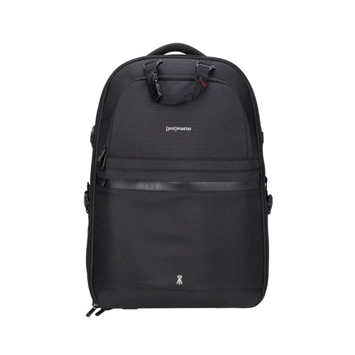 ProMaster Rollerback Large Rolling Backpack