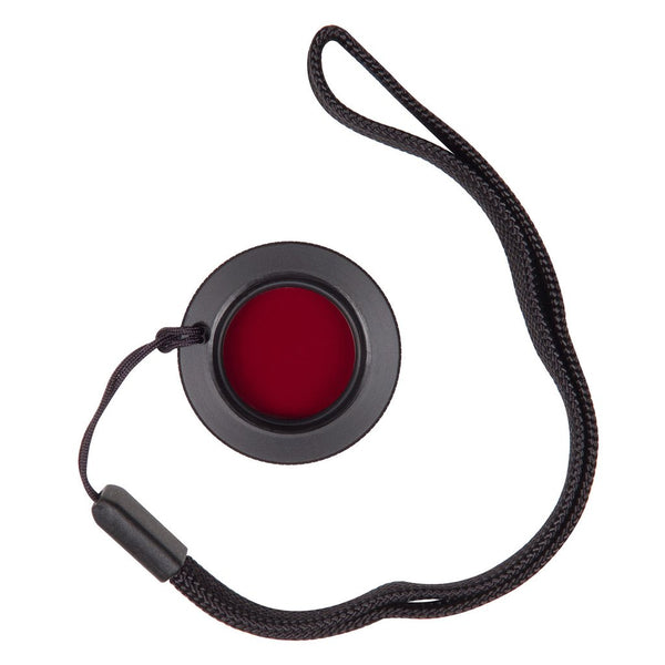 Ikelite Red Filter M27 for Gamma