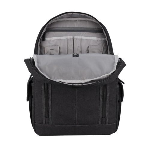 ProMaster Cityscape 80 Backpack - Charcoal Grey - Photo-Video - ProMaster - Helix Camera