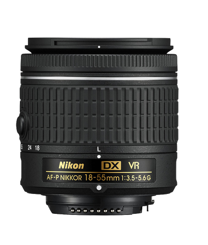 FLD Multi-Coated UV Filter and UV Protective All-Purpose Filter Combo for Nikon 16-85mm f//3.5-5.6 VR 67mm All Purpose Fluorescent Nikon 18-105mm f//3.5-5.6 VR and Nikon AF-S DX 18-140mm f//3.5-5.6G VR Lenses CT Microfiber Cleaning Cloth