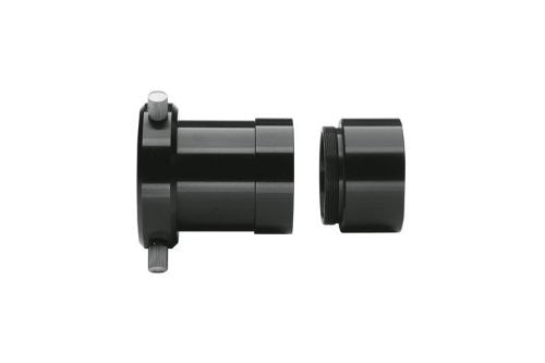 Meade SC thread to 2-Inch Accessory Adapter for LX, LS and LT telescopes. - Telescopes - Meade - Helix Camera