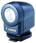 Canon Video Light for Advanced Accessory Shoe - Photo-Video - Canon - Helix Camera