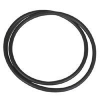 Ikelite Replacement O-Ring for DS-125/DS-160 & DLM Ports - Underwater - Ikelite - Helix Camera