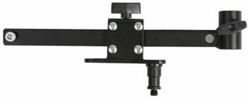 Bowens BW-2622 Center Of Gravity Bar (Black) - Lighting-Studio - Bowens - Helix Camera