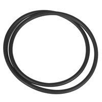 "Ikelite O-ring for the 7"" I.D. Clear Cylindrical Underwater Video Housings."