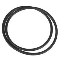 "Ikelite Replacement ""O"" Ring for Battery Door of Substrobe 200 -  - Ikelite - Helix Camera"