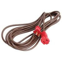 Speedotron 20' Straight Sync Extension Cord, Household (AC) Male to Household (AC) Female.