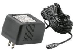 Meade 07576 No.546 25-Foot AC Adapter for ETX-60/70/80/90, DS-2000, NGS and StarNavigator Scopes (Black) - Telescopes - Meade - Helix Camera