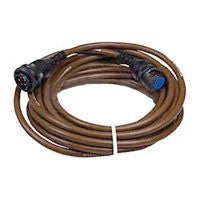 Speedotron 20' Brown Line Light Head Extension Cable. - Lighting-Studio - Speedotron - Helix Camera