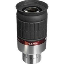 Meade 07731 Series 5000 1.25-Inch HD-60 6.5-Millimeter Eyepiece (Black) - Telescopes - Meade - Helix Camera