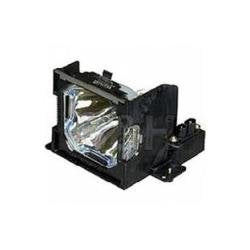 Canon LV-LP14 Lamp Assembly for LV-52